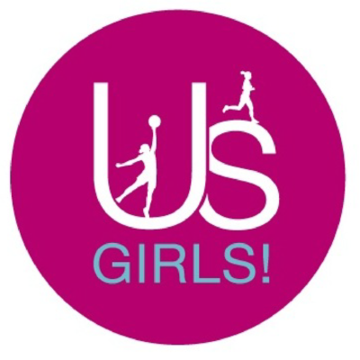 Us Girls Logo